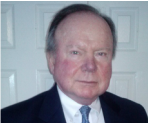 Richard L. Claypoole